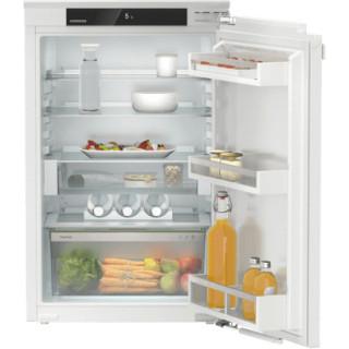 LIEBHERR koelkast inbouw IRD3920-60