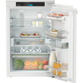 LIEBHERR koelkast inbouw IRd3950-60