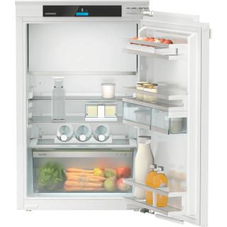 LIEBHERR koelkast inbouw IRd3951-20