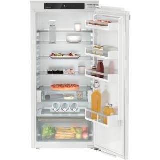 LIEBHERR koelkast inbouw IRd4120-60