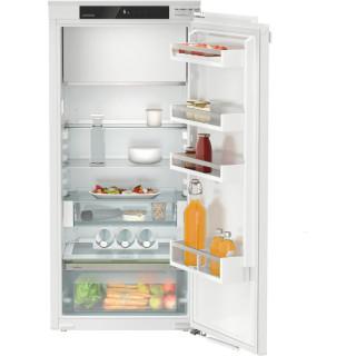 LIEBHERR koelkast inbouw IRd4121-20