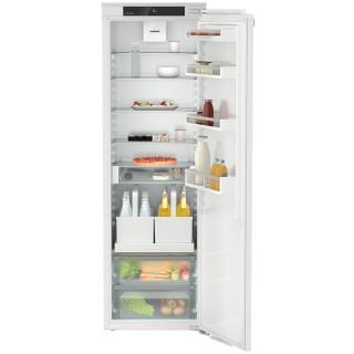LIEBHERR koelkast inbouw IRDe5120-20
