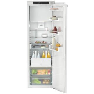 LIEBHERR koelkast inbouw IRDe5121-20