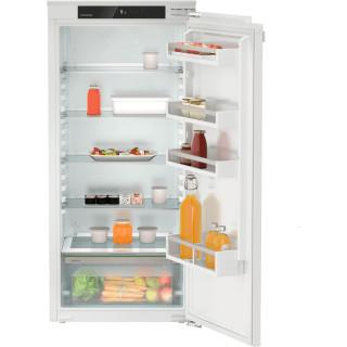 LIEBHERR koelkast inbouw IRe4100-20