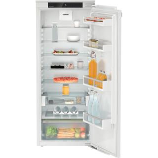 LIEBHERR koelkast inbouw IRe4520-20