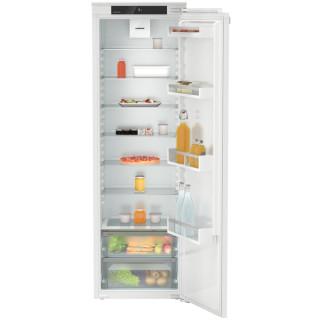 LIEBHERR koelkast inbouw IRe5100-20