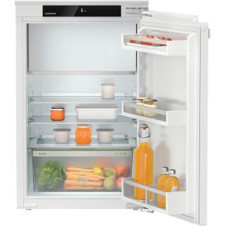 LIEBHERR koelkast inbouw IRf3901-20