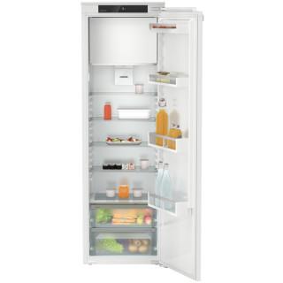 LIEBHERR koelkast inbouw IRf5101-20