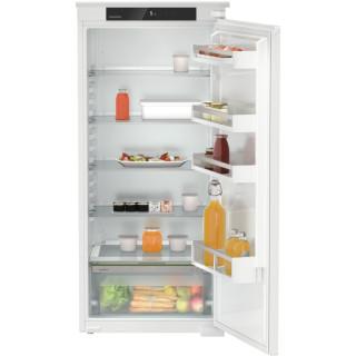 LIEBHERR koelkast inbouw IRSe4100-20