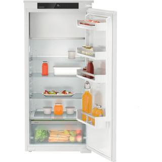 LIEBHERR koelkast inbouw IRSe4101-20