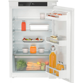 LIEBHERR koelkast inbouw IRSf3900-20