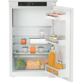 LIEBHERR koelkast inbouw IRSf3901-20