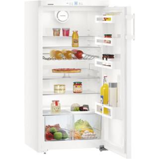 LIEBHERR koelkast kastmodel K2630-21