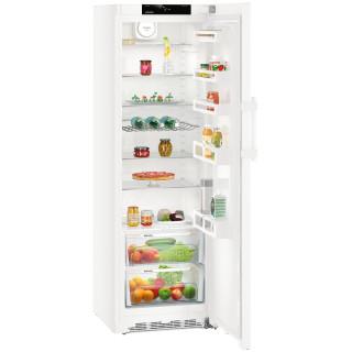 LIEBHERR koelkast K4330-21