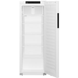 LIEBHERR professionele koelkast MRFvc3501-20