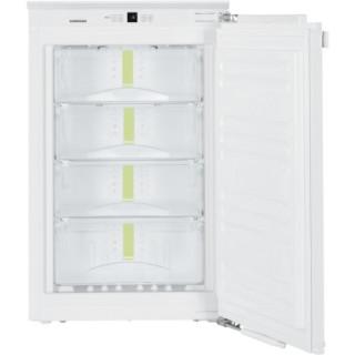 LIEBHERR koelkast inbouw SIBP1650-21