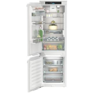 LIEBHERR koelkast inbouw SICNd5153-20