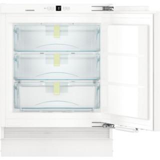 LIEBHERR koelkast onderbouw SUIB1550-21