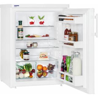 LIEBHERR koelkast tafelmodel TP1720-22