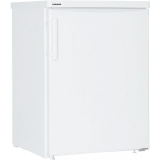 LIEBHERR koelkast tafelmodel TP1744-20