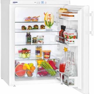 LIEBHERR koelkast tafelmodel TP1760-23