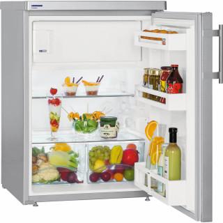 LIEBHERR koelkast tafelmodel rvs TPesf1714-22