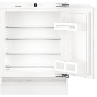 LIEBHERR koelkast onderbouw UIK1510-22