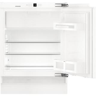 LIEBHERR koelkast onderbouw UIK1514-21