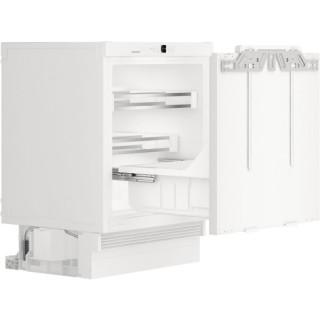 LIEBHERR koelkast onderbouw UIKo1550-21