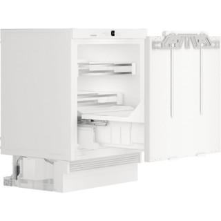 LIEBHERR koelkast onderbouw UIKo1560-21