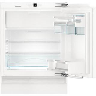 LIEBHERR koelkast onderbouw UIKP1554-21