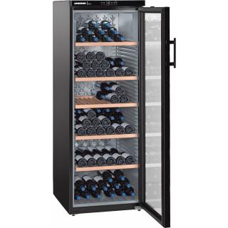 LIEBHERR koelkast wijn WKB4212-21