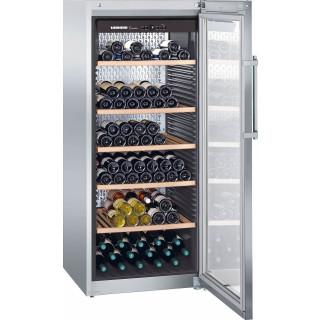LIEBHERR koelkast wijn WKes4552-22