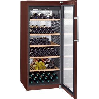 Liebherr koelkast wijn WKt4552-22