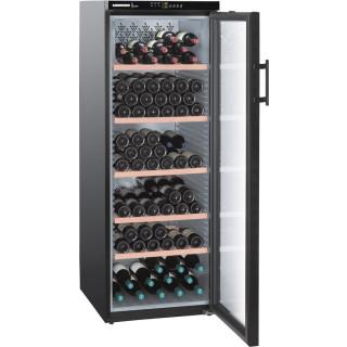 LIEBHERR koelkast wijn WTB4212-20