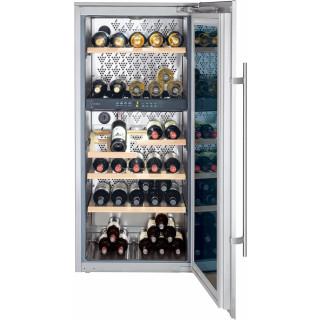 LIEBHERR koelkast wijn inbouw WTEes2053-23