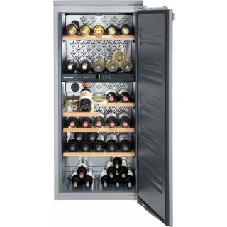 LIEBHERR koelkast wijn inbouw WTI2050-23