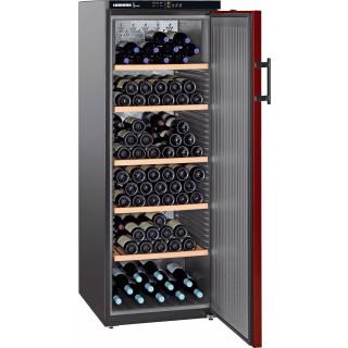 LIEBHERR koelkast wijn WTR4211-20