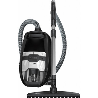 MIELE stofzuiger zwart Blizzard CX1 Powerline Comfort