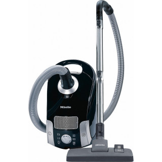 MIELE stofzuiger Compact C1 Youngstyle