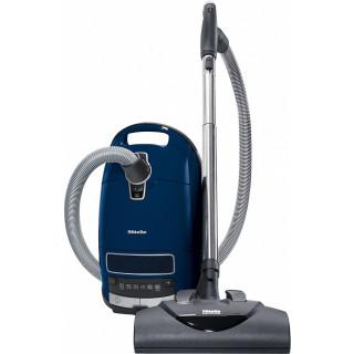 MIELE stofzuiger blauw Complete C3 Electro Plus