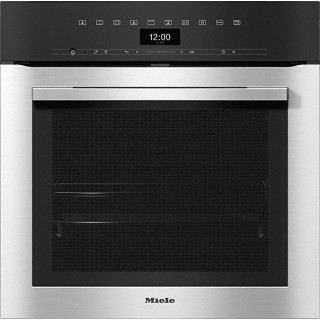 MIELE oven inbouw H 7364 BP