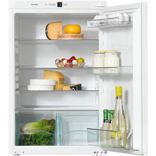 MIELE koelkast inbouw K32122I