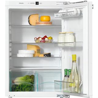 MIELE koelkast inbouw K32222I
