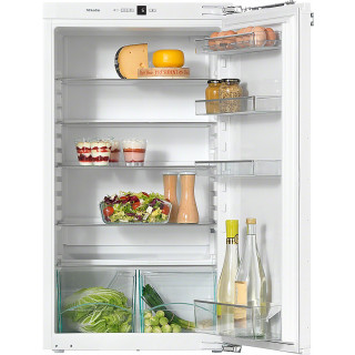 MIELE koelkast inbouw K33222I