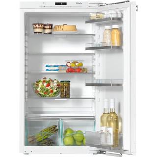 MIELE koelkast inbouw K33422I