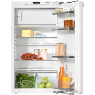 MIELE koelkast inbouw K33442iF