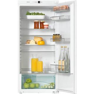 MIELE koelkast inbouw K34122I