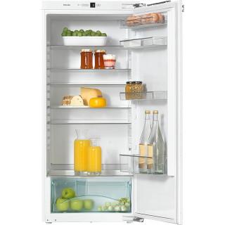 MIELE koelkast inbouw K34222I