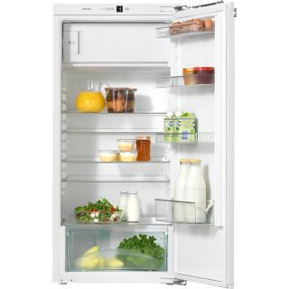 MIELE koelkast inbouw K34242IF